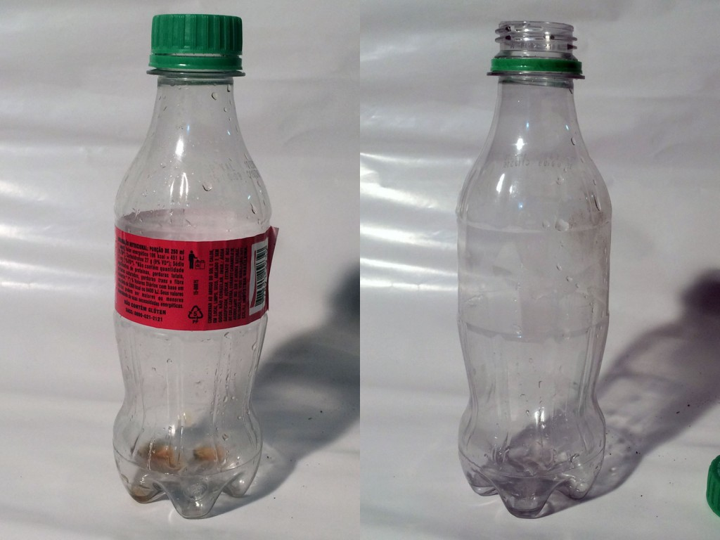 garrafas1