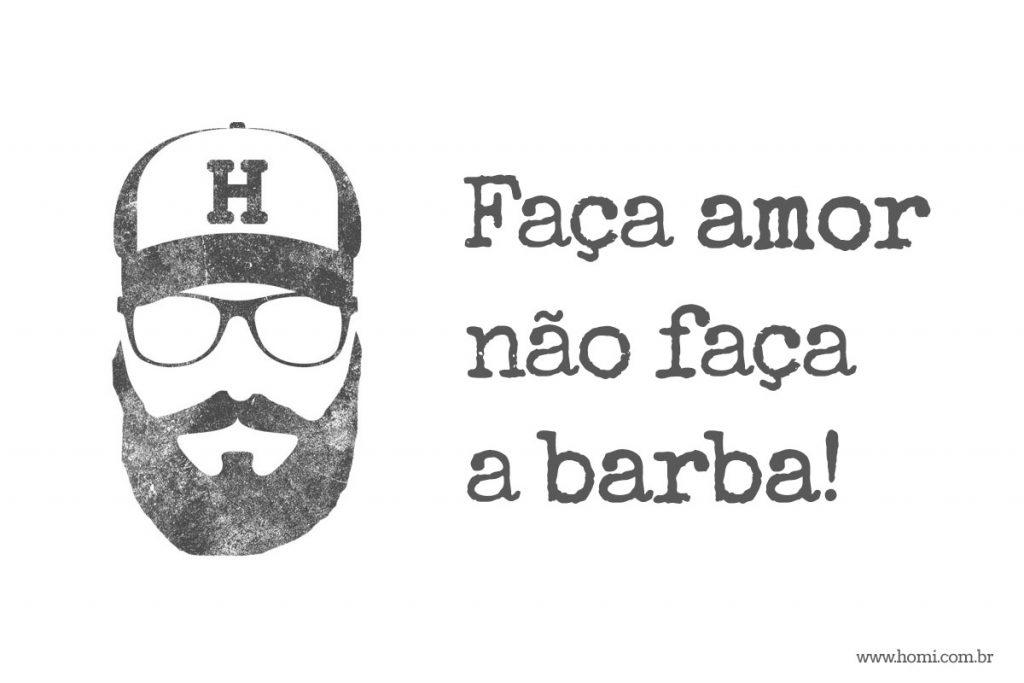 faca_amor